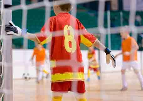escuela-de-futbol-sala-en-madrid